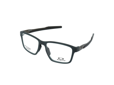 Oakley Metalink OX8153 815303