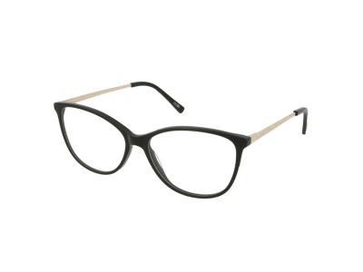 Очила за компютър Crullé 17191 C1