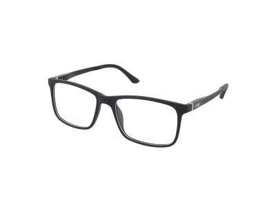 Очила за компютър Crullé S1712 C1
