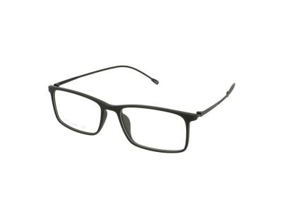 Очила за компютър Crullé S1716 C2