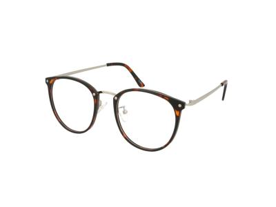 Очила за компютър Crullé TR1726 C3