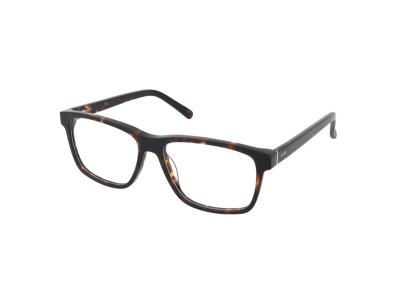 Очила за компютър Crullé 17297 C3