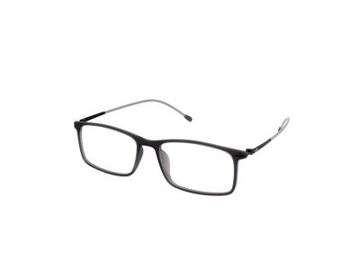 Очила за компютър Crullé S1716 C4