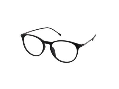 Очила за компютър Crullé S1720 C1