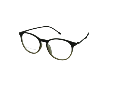 Очила за компютър Crullé S1720 C3
