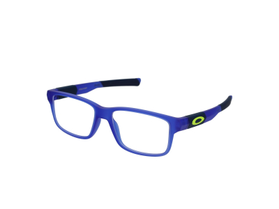 Oakley Field Day OY8007 800704