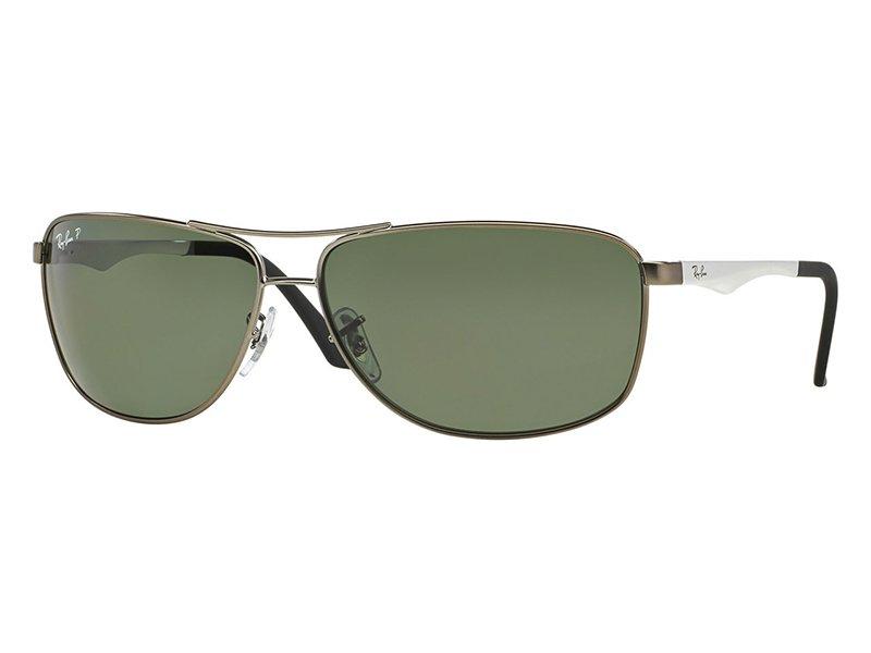 Слънчеви очила Ray-Ban RB3506 - 029/9A
