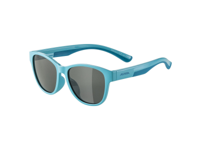 Alpina Flexxy Cool Kids II Turquoise
