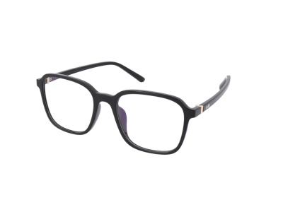 Очила за компютър Crullé TR1734 C1