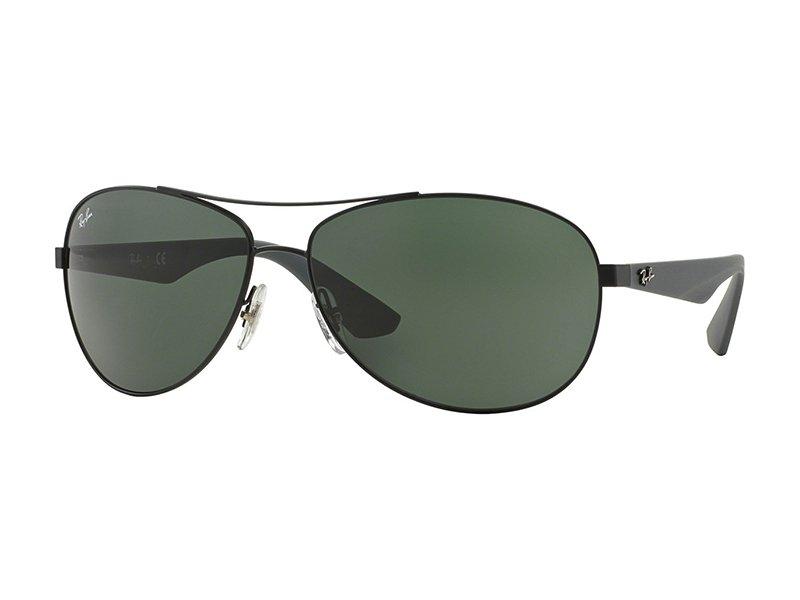Слънчеви очила Ray-Ban RB3526 - 006/71