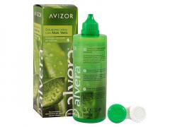 Разтвор Alvera 350 ml