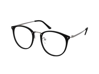 Очила за компютър Crullé TR1726 C2