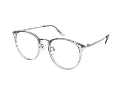 Очила за компютър Crullé TR1726 C4