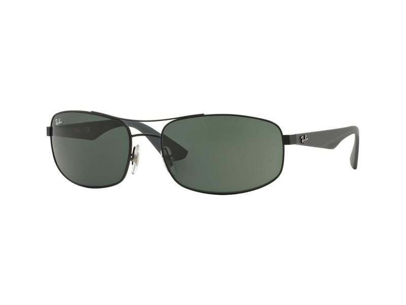 Слънчеви очила Ray-Ban RB3527 - 006/71