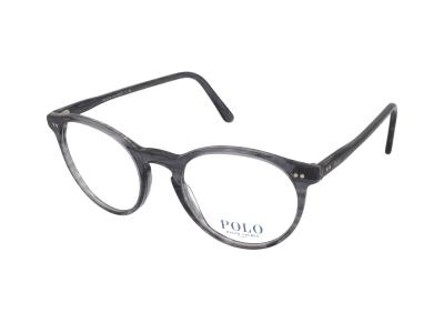 Polo Ralph Lauren PH2083 5821