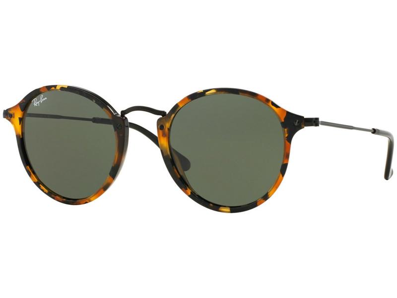 Слънчеви очила Ray-Ban RB2447 - 1157