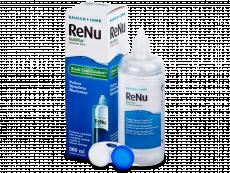 Разтвор ReNu MultiPlus 360 ml