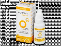 Капки за очи Avizor Lacrifresh 15 ml