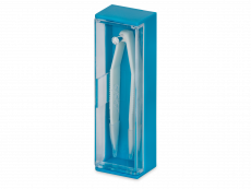 Пинсета за контактни лещи