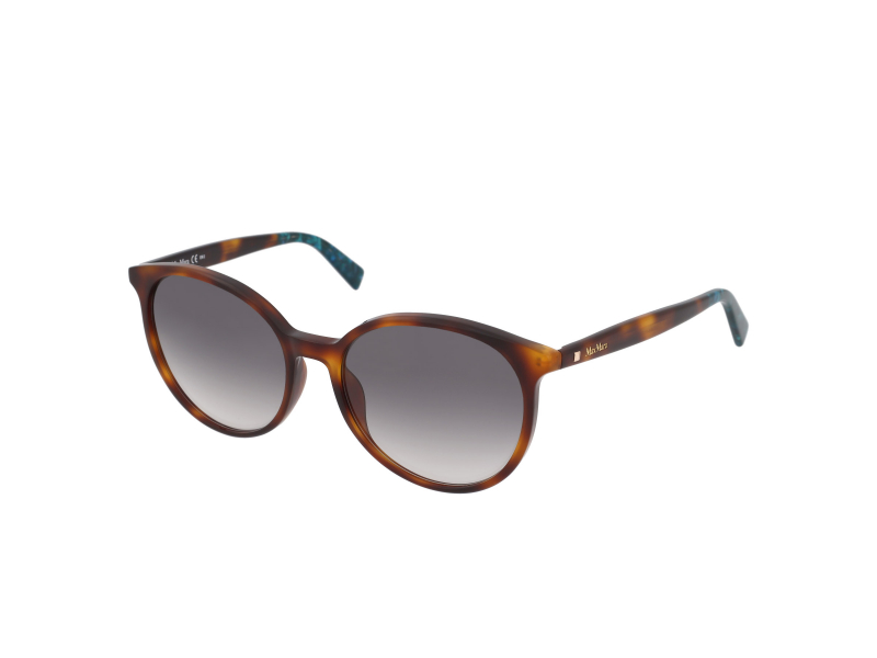 Max Mara MM Light III 05L/44