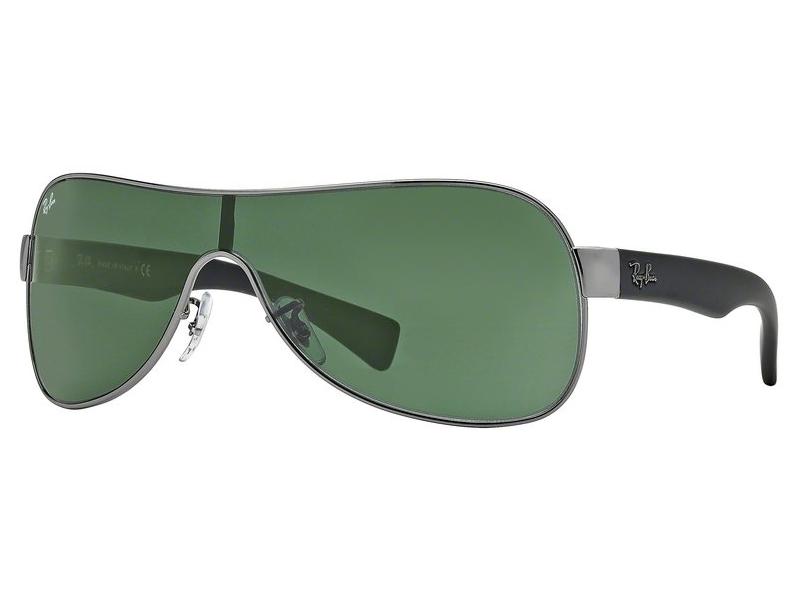 Слънчеви очила Ray-Ban RB3471 - 004/71