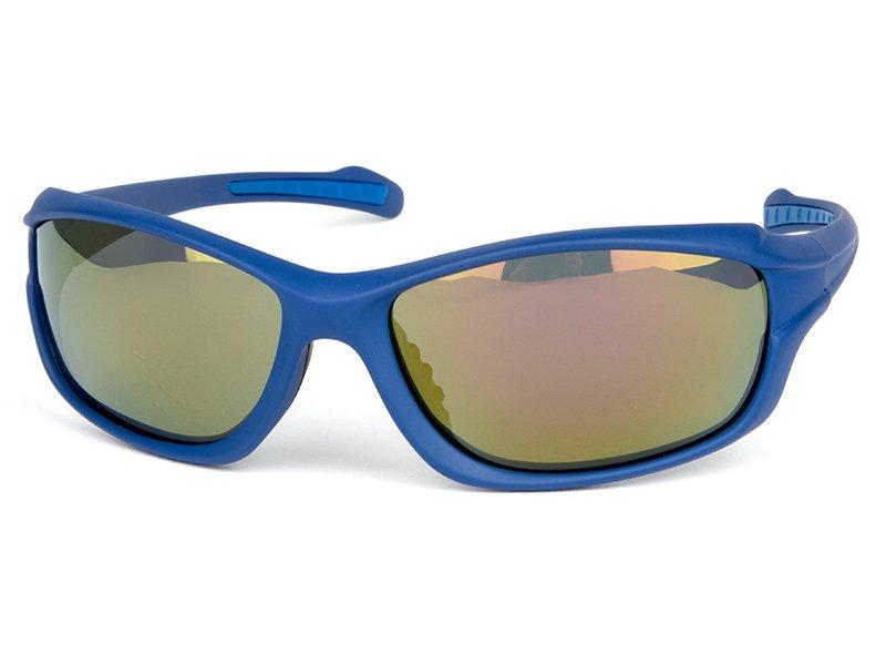 Слънчеви очила Sport blue
