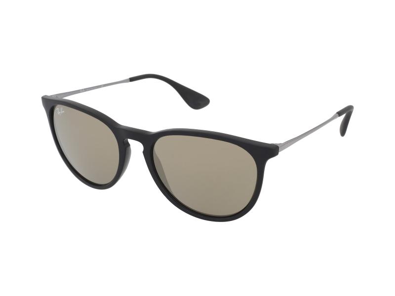 Слънчеви очила Ray-Ban RB4171 - 601/5A