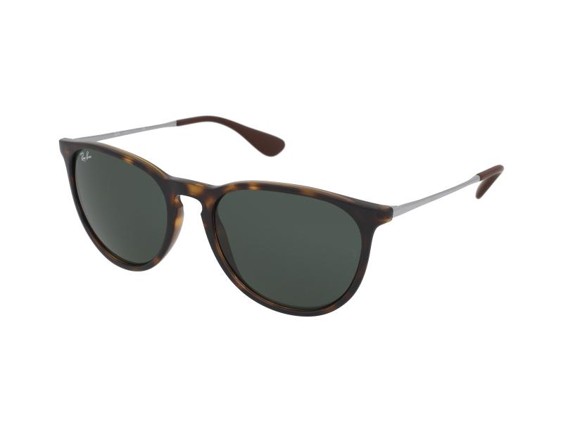 Слънчеви очила Ray-Ban RB4171 - 710/71