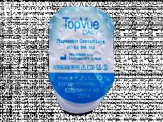 TopVue Daily (30лещи)