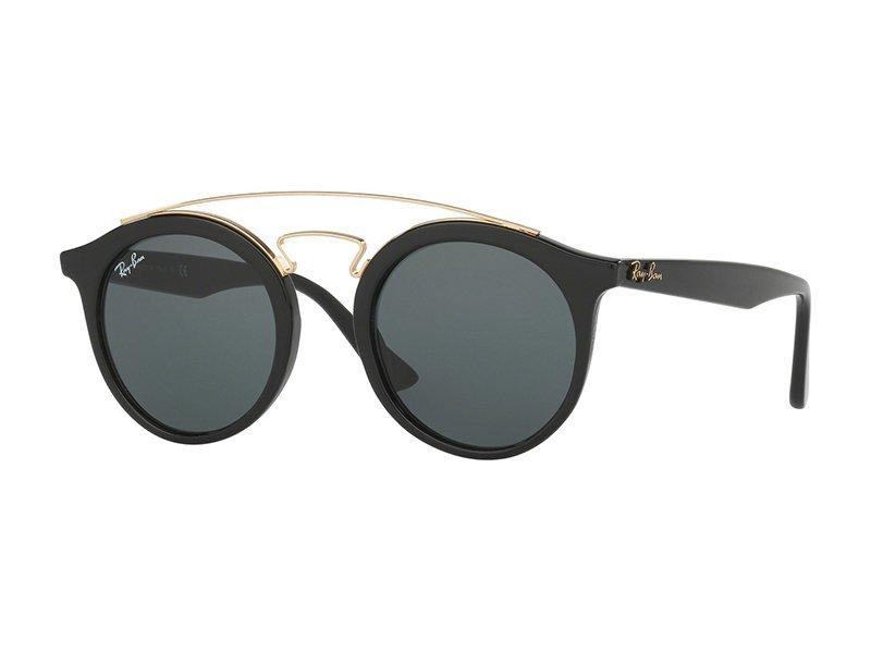 Слънчеви очила Ray-Ban RB4256 - 601/71