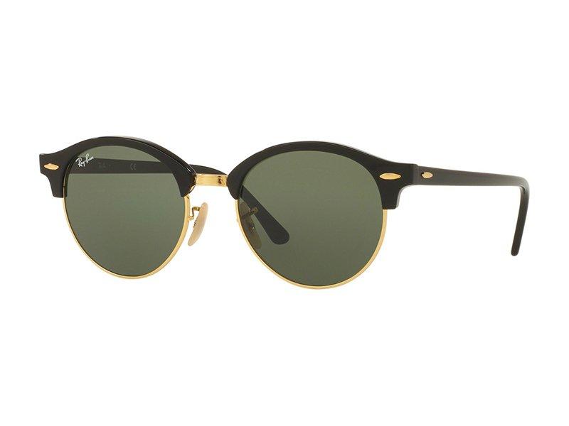 Слънчеви очила Ray-Ban RB4246 - 901