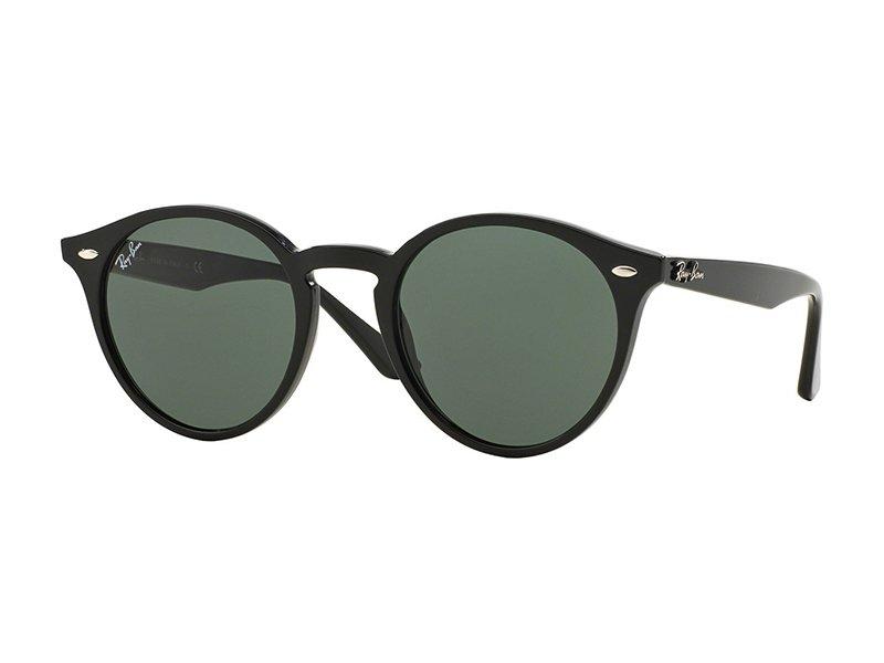 Слънчеви очила Ray-Ban RB2180 - 601/71