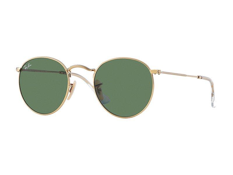 Слънчеви очила Ray-Ban RB3447 - 001