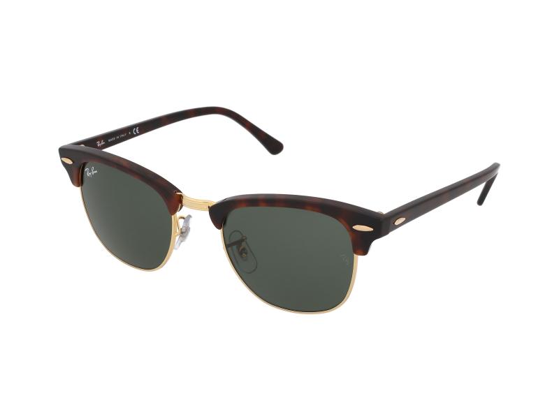 Слънчеви очила Ray-Ban RB3016 - W0366
